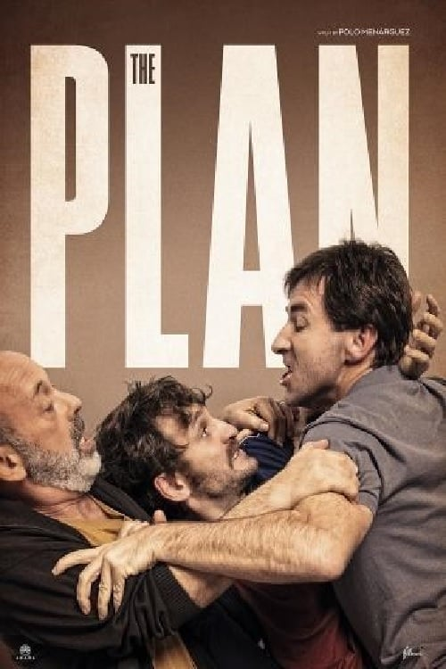 Watch El plan Online