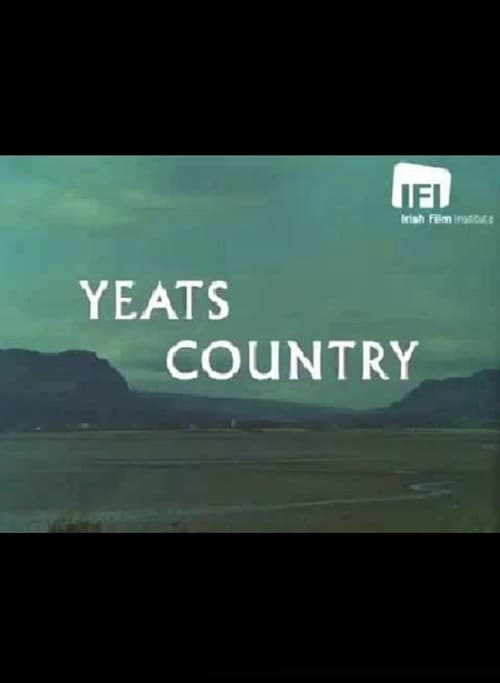 Yeats Country