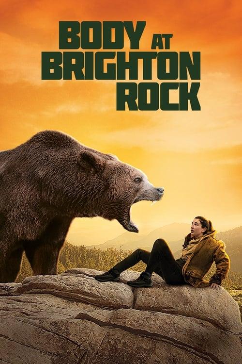 watch Body at Brighton Rock full movie online stream free HD