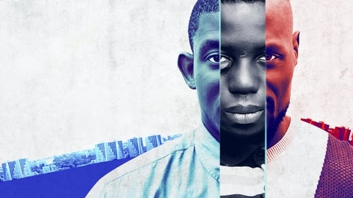 Banlieusards (2019) Assistir Cinema Online