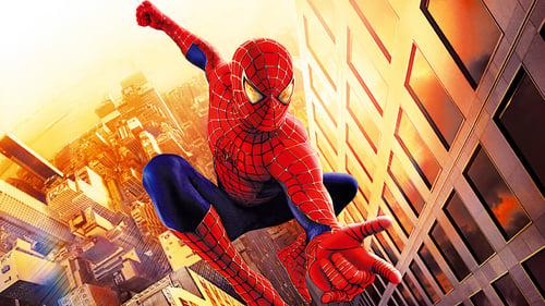 Spider-Man (2002) Regarder film gratuit en francais film complet streming gratuits full series