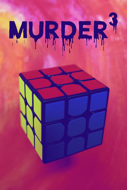 Murder³