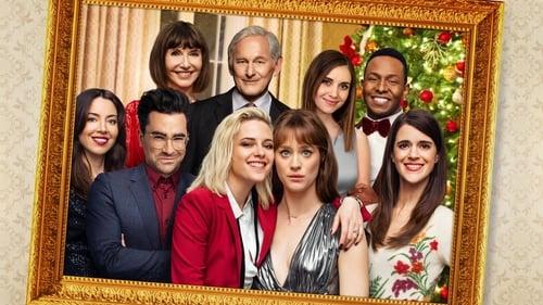 Happiest Season (2020) Watch Full Movie Streaming Online