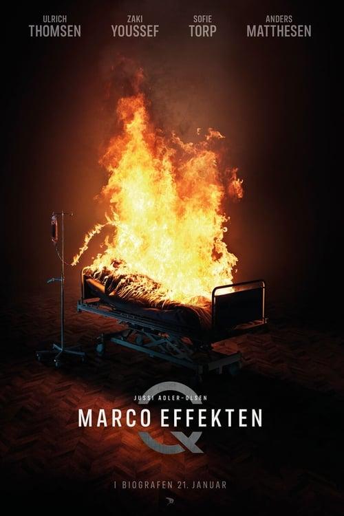 Marco effekten