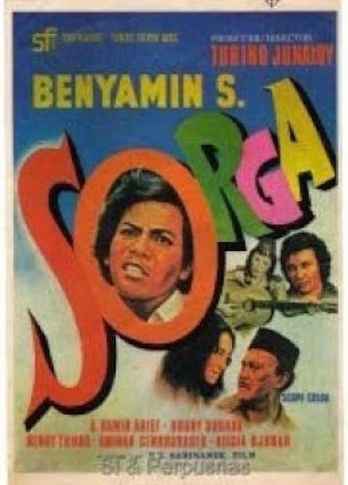 Sorga 1977