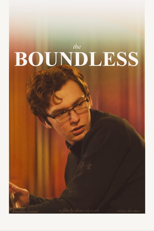 Watch The Boundless Online