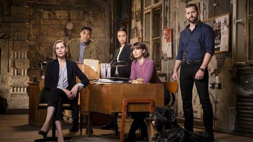 Assistir FBI: International S01E03 – 1×03 – Legendado