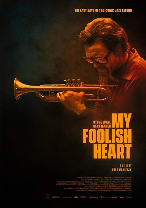 watch My Foolish Heart full movie online stream free HD
