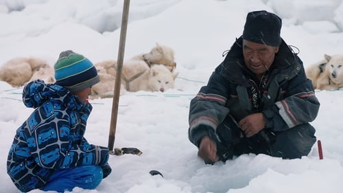 A Polar Year (2018) Watch Full Movie Streaming Online