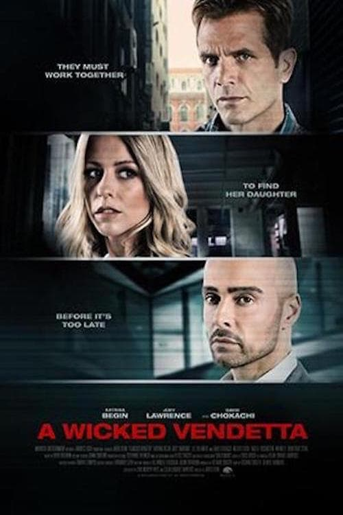 watch A Mother's Worst Fear full movie online stream free HD