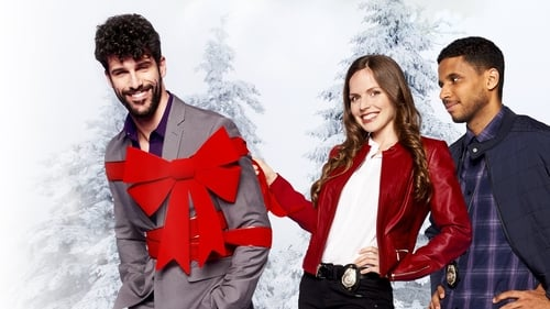 Christmas Catch (2018) Watch Full Movie Streaming Online