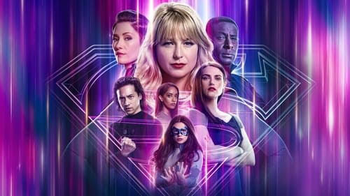Assistir Supergirl S06E03 – 6×03 – Legendado
