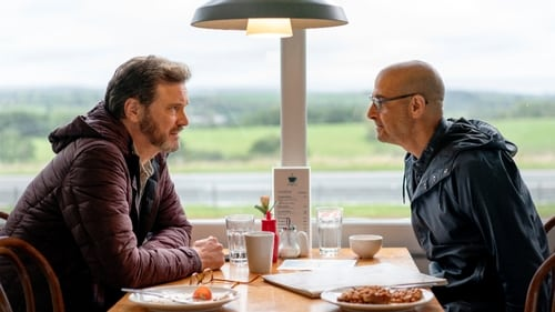 Supernova (2020) Regarder film gratuit en francais film complet streming gratuits full series