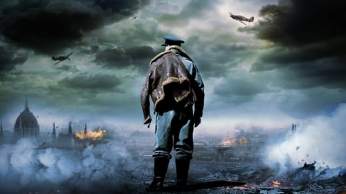 Hurricane (2018) Watch Full Movie Streaming Online