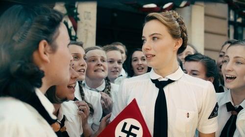 Never Look Away (2018) Watch Full Movie Streaming Online