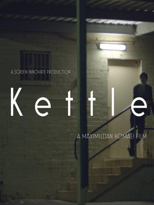 Kettle 2014