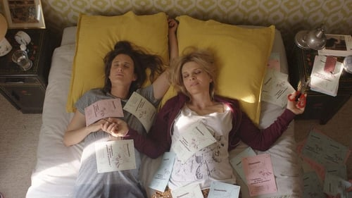 Like Mother, Like Daughter (2017) Watch Full Movie Streaming Online