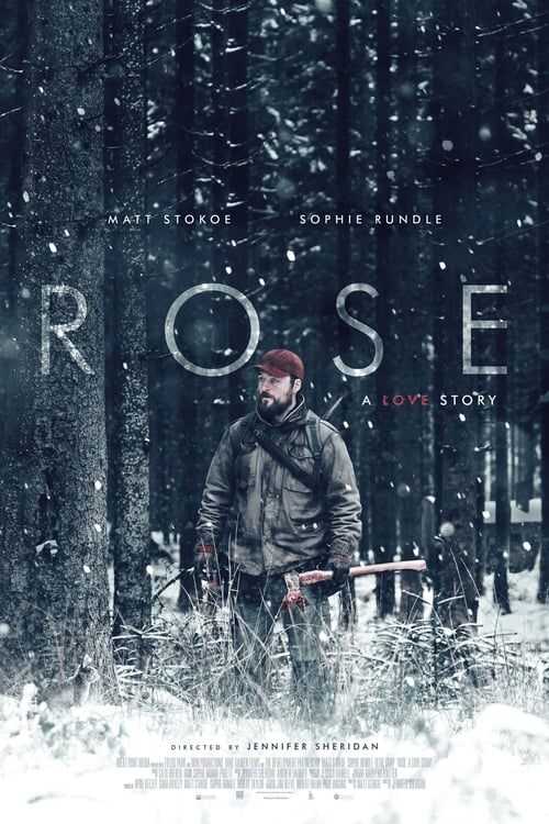 Watch Rose: A Love Story Online