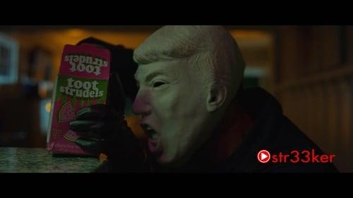 Clickbait (2019) Watch Full Movie Streaming Online