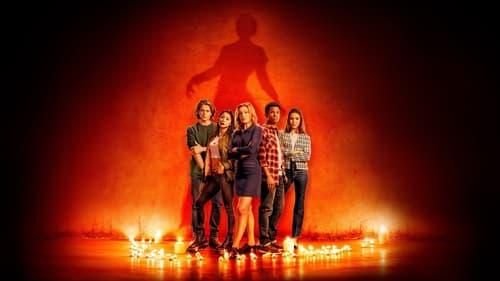 Assistir Nancy Drew S03E02 – 3×02 – Legendado