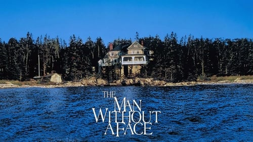 The Man Without a Face (1993) Watch Full Movie Streaming Online