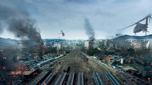 Dernier train pour Busan (2016) Regarder film gratuit en francais film complet streming gratuits full series