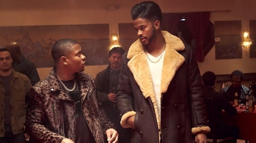 SuperFly (2018) Watch Full Movie Streaming Online