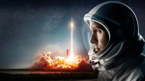 First Man - Le premier homme sur la Lune (2018) Watch Full Movie Streaming Online