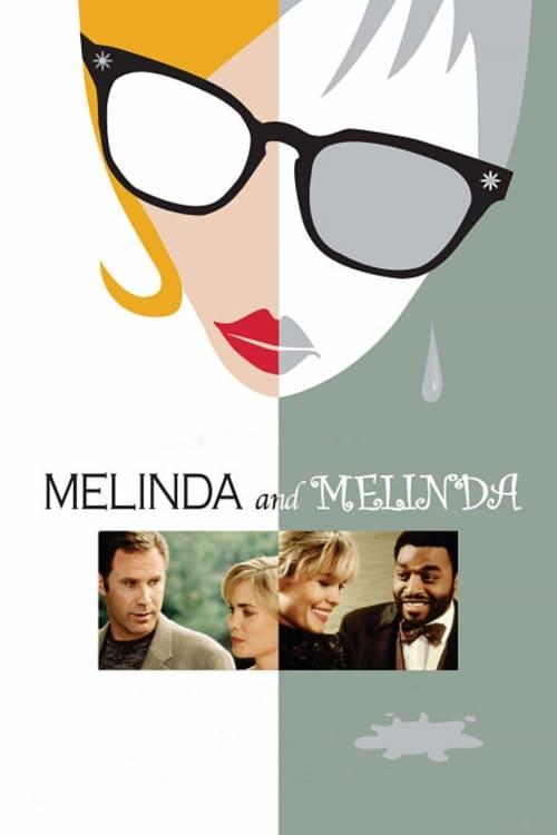 Melinda a Melinda