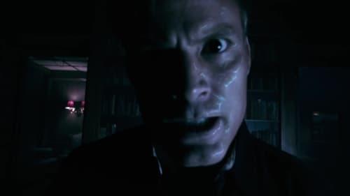Darkness Reigns (2018) Watch Full Movie Streaming Online