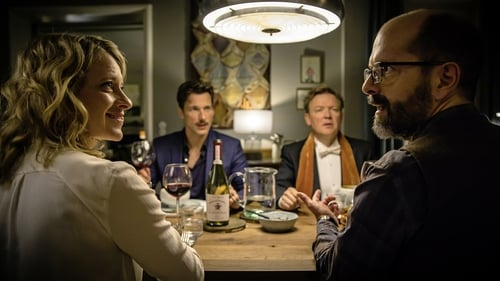 How About Adolf? (2018) Watch Full Movie Streaming Online