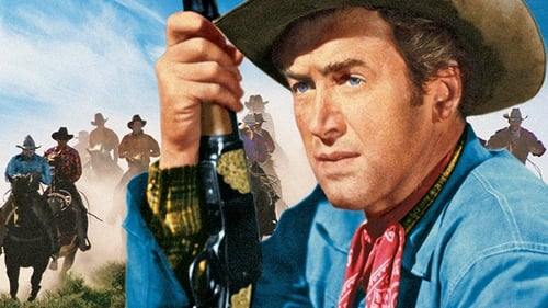 Winchester '73 (1950) Watch Full Movie Streaming Online