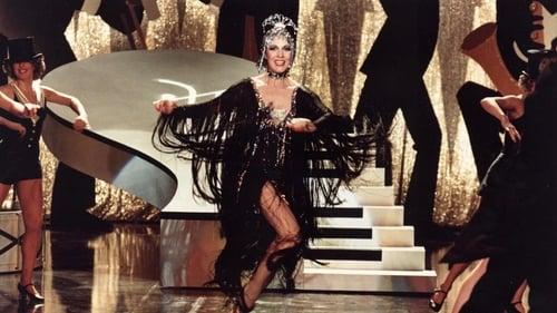 ¿Víctor o Victoria? (1982) Película Completa en español Latino