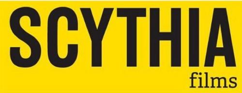 Scythia Films - 2020 - Come to Daddy