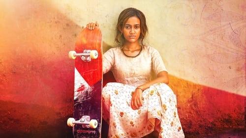 Skater Girl (2021) Regarder film gratuit en francais film complet Skater Girl streming gratuits full series vostfr