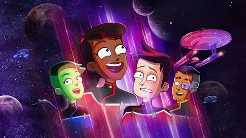 Assistir Star Trek: Lower Decks S02E10 – 2×10 – Legendado