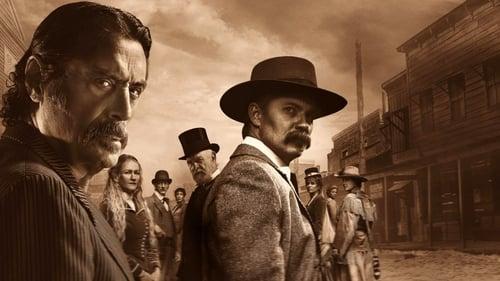 Deadwood: The Movie (2019) Watch Full Movie Streaming Online