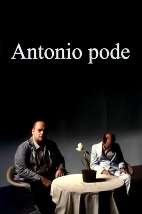 Antonio Pode