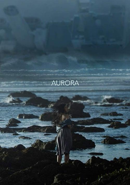 watch Aurora full movie online stream free HD