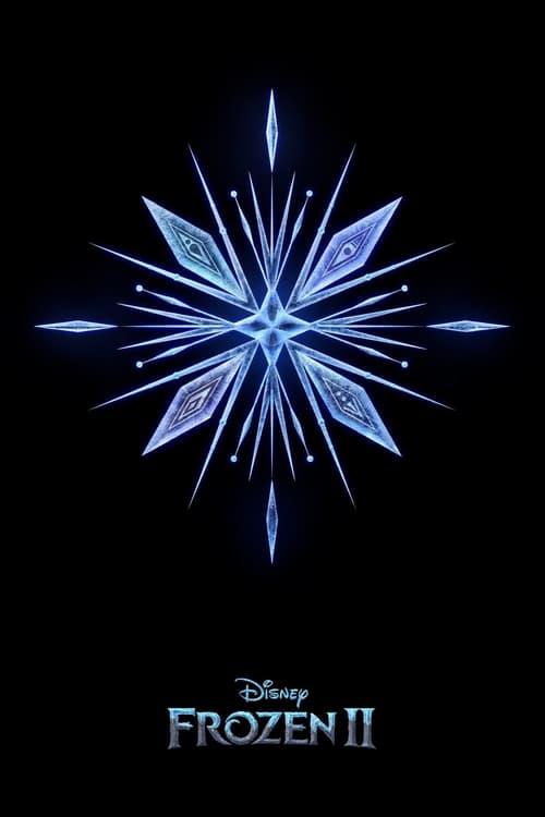 Poster för Frost 2