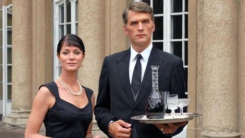 Film Complet - Une princesse à marier (2007) en Ligne Gratuit HD 1080p