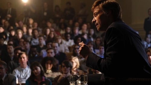 The Front Runner (2019) Watch Full Movie Streaming Online