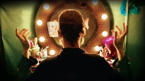 Freak Show (2018) Watch Full Movie Streaming Online