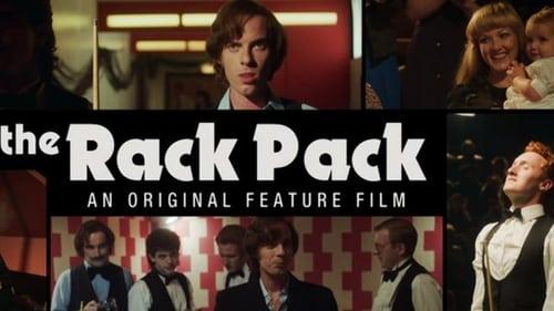 The Rack Pack (2016) Watch Full Movie Streaming Online