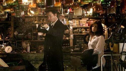 Constantine (2005) Regarder film gratuit en francais film complet Constantine streming gratuits full series vostfr