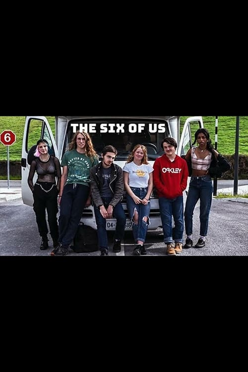 Watch The Six of Us Online