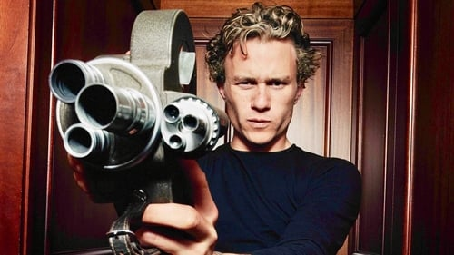 I Am Heath Ledger (2017) Watch Full Movie Streaming Online