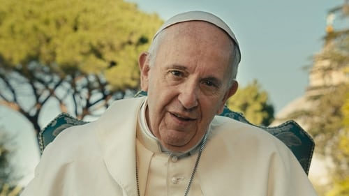 Pope Francis: A Man of His Word (2018) Watch Full Movie Streaming Online