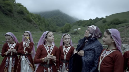 Daymohk (2019) Watch Full Movie Streaming Online