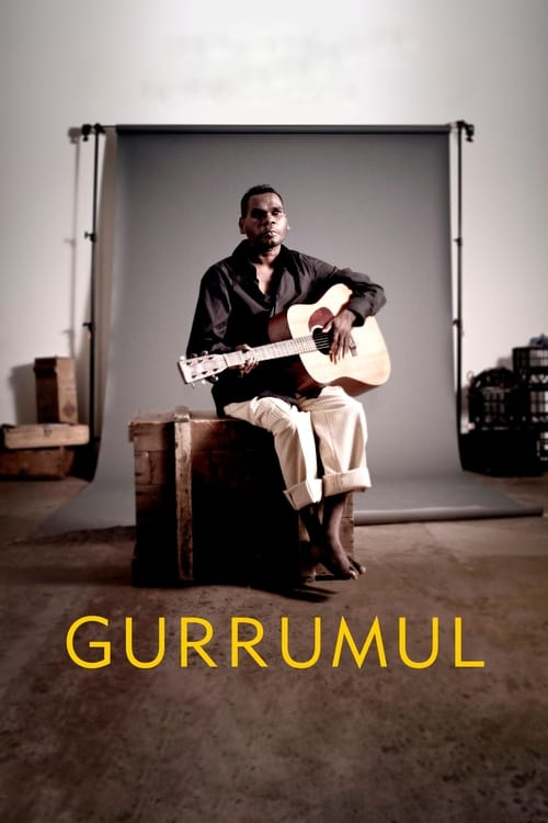 watch Gurrumul full movie online stream free HD